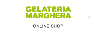 Gelateria Marghera ONLINE SHOP